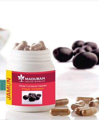 JAMUN-WHOLE-FRUIT-EXTRACT-POWDER