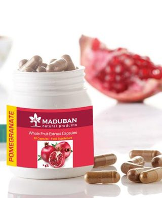 POMEGRANATE-WHOLE-FRUIT-EXTRACT-POWDER